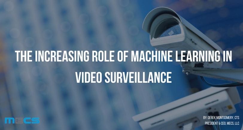 ML-surveillance-blog-min