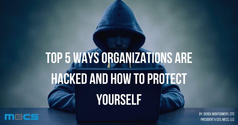 Top-5-Hacks-Blog-FI-e1503497670212
